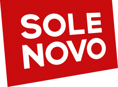 Solenovo
