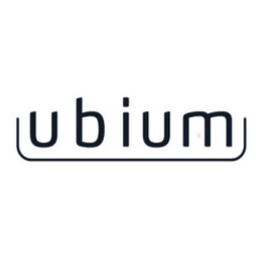 Ubium